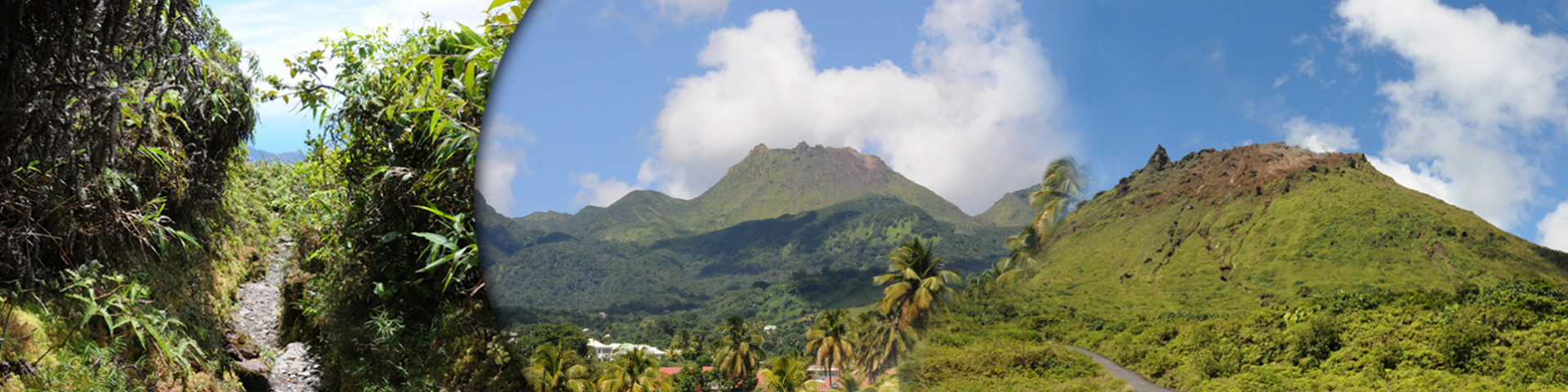img - accueil soufriere