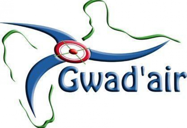 img - logo gwad'air