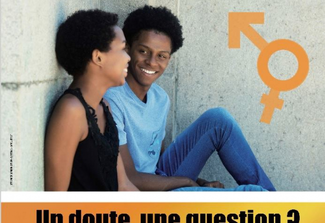 img-affiche_sexualite_contraception_ivg